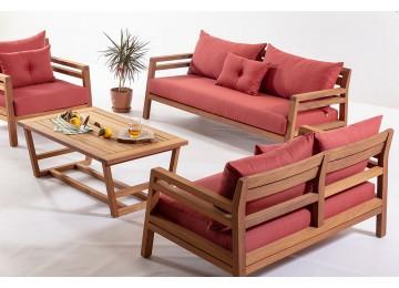 Bahçe ve Balkon Mobilyaları