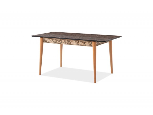 Açılabilir Masa M100