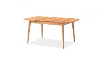 Açılabilir Masa M200