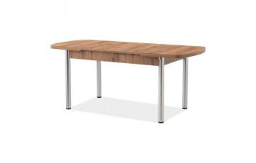 Açılabilir Masa M400