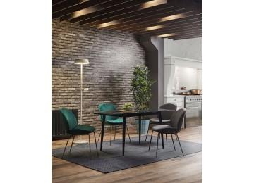 Cafe-Mutfak Masa ve Sandalyeleri